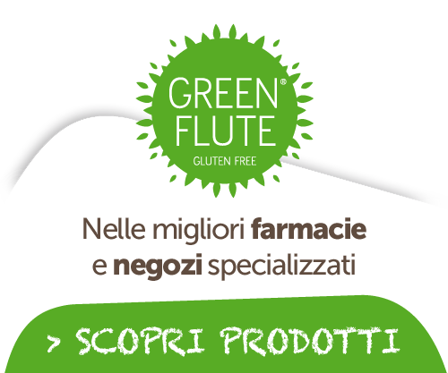 greenfluteHOME