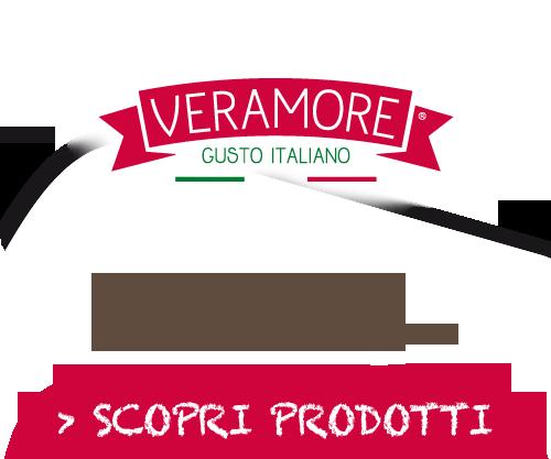 veramoreHOME