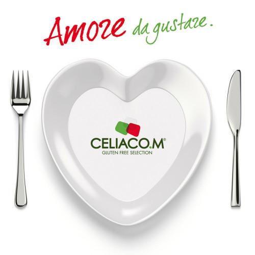 CELIACOM_esterno_italiano