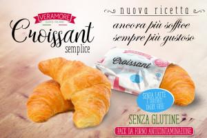 3d_croissant_semplice2_SITO