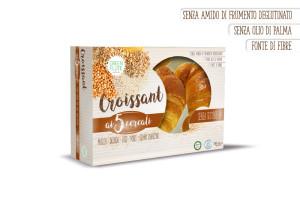 croissant_5_cereali_sito