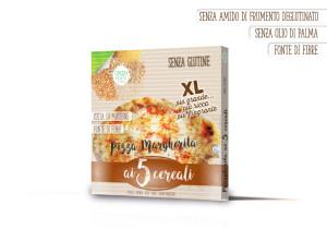 margherita_5_cereali_sito