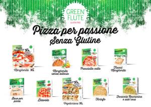 LineaPizza_orizz_SITO