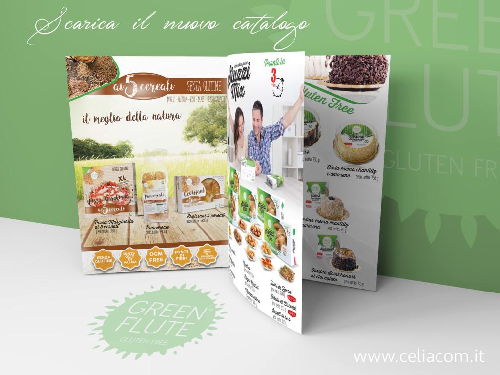catalogo_img