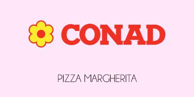 conad_02