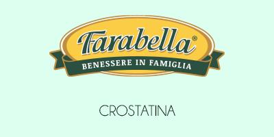 farabella_02