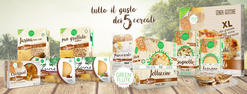 FB_5CEREALI_NEW