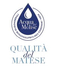 Qualità dell'Acqua del Matese